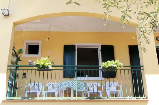 apartments holiday lake garda