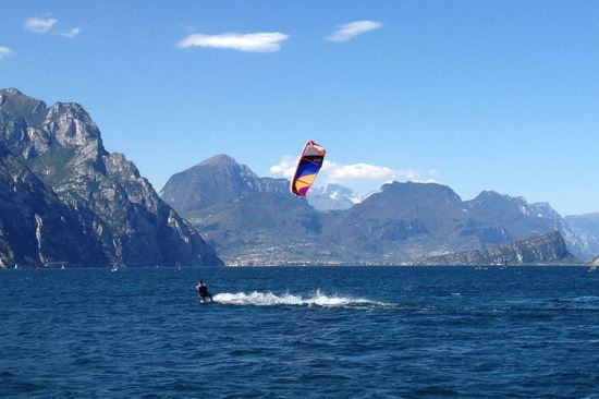 kitesurf-mtb-wind-surf-lake-garda