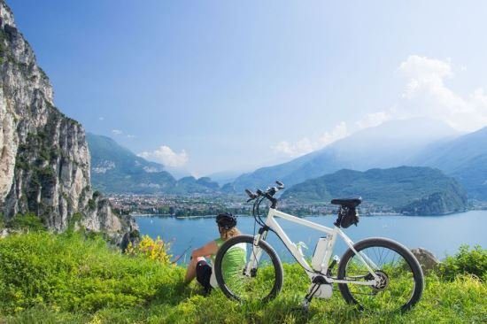 mtb-wind-surf-lake-garda